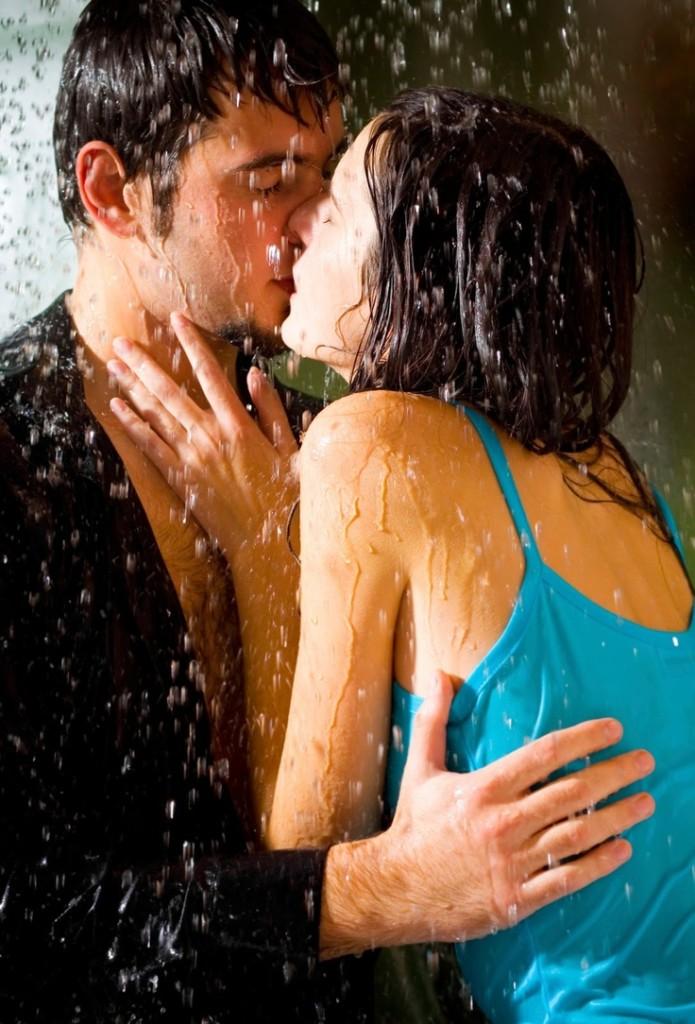 Kiss pics (5)