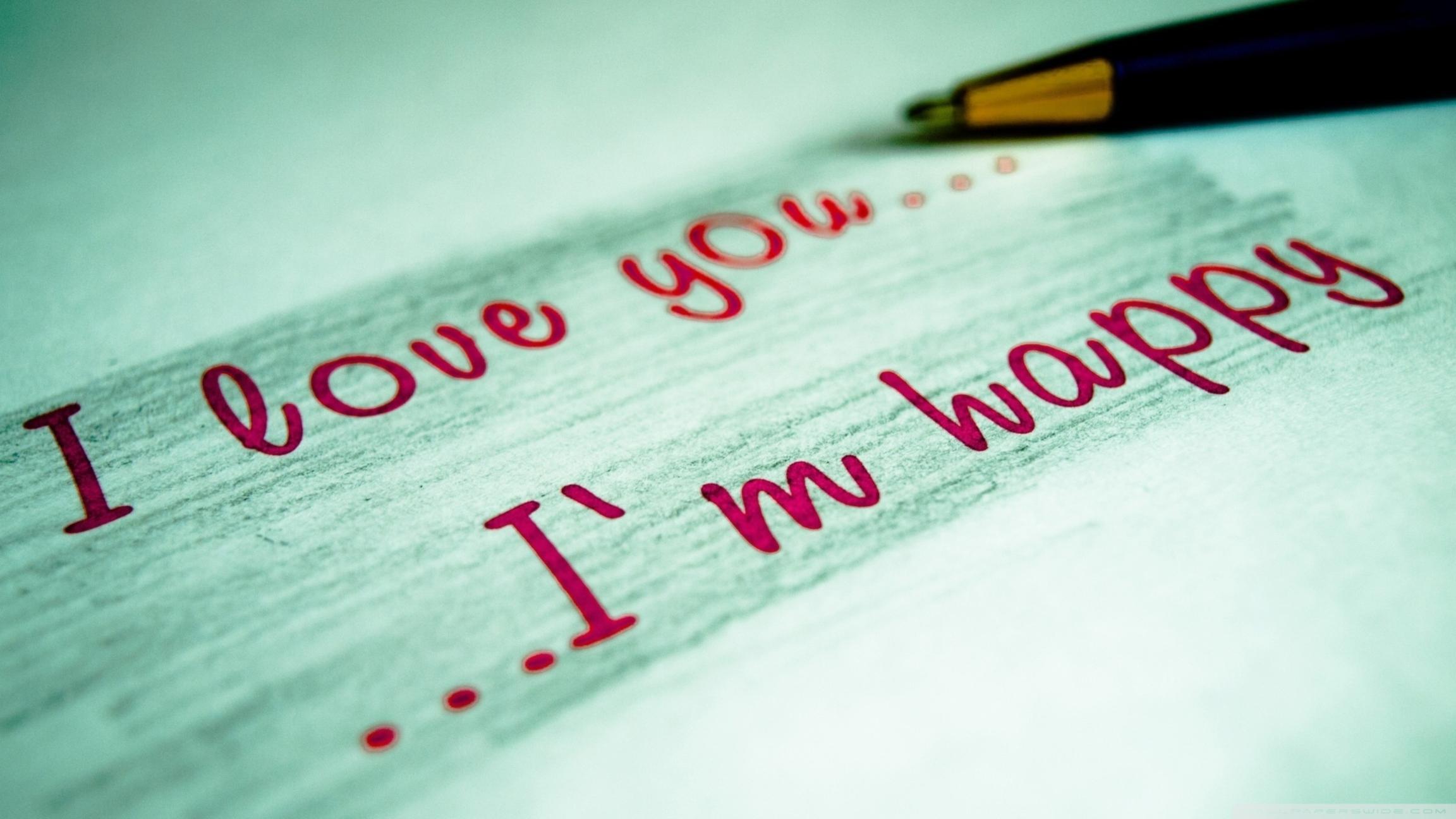 Best romantic love messages for him her romantic love messages voltagebd Choice Image