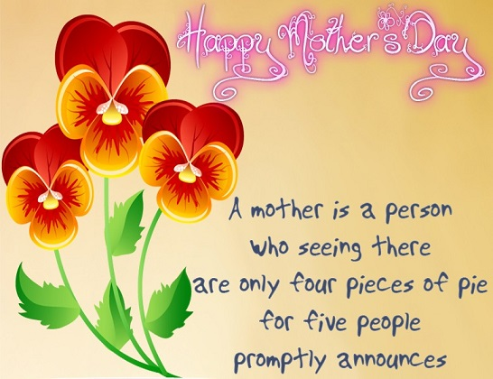 Happy-Mothers-Day-Facebook-Status