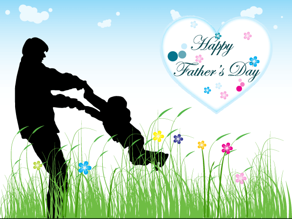 happy-fathers-day-vector-greetings