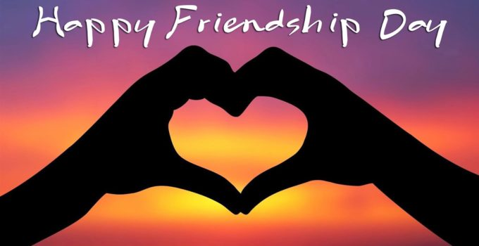 Happy-Friendship-Day-2016-Wallpapers