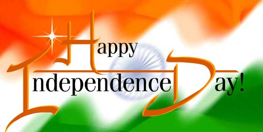 Independence-Day-India