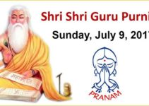 Happy guru purnima images 2017