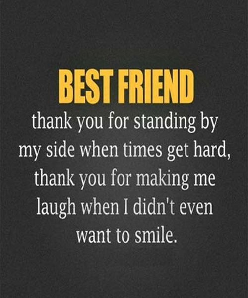 friendship images for best friends
