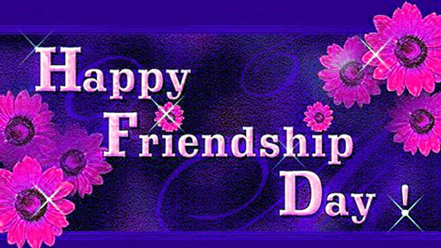 happy friendship day wallpaper for facebook