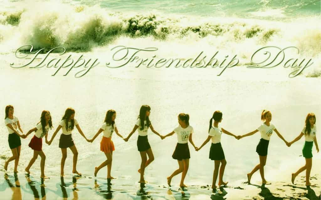 Best happy friendship day wallpaper 2017 hd download festivityhub happy friendship day wallpaper hd 2017 altavistaventures Image collections