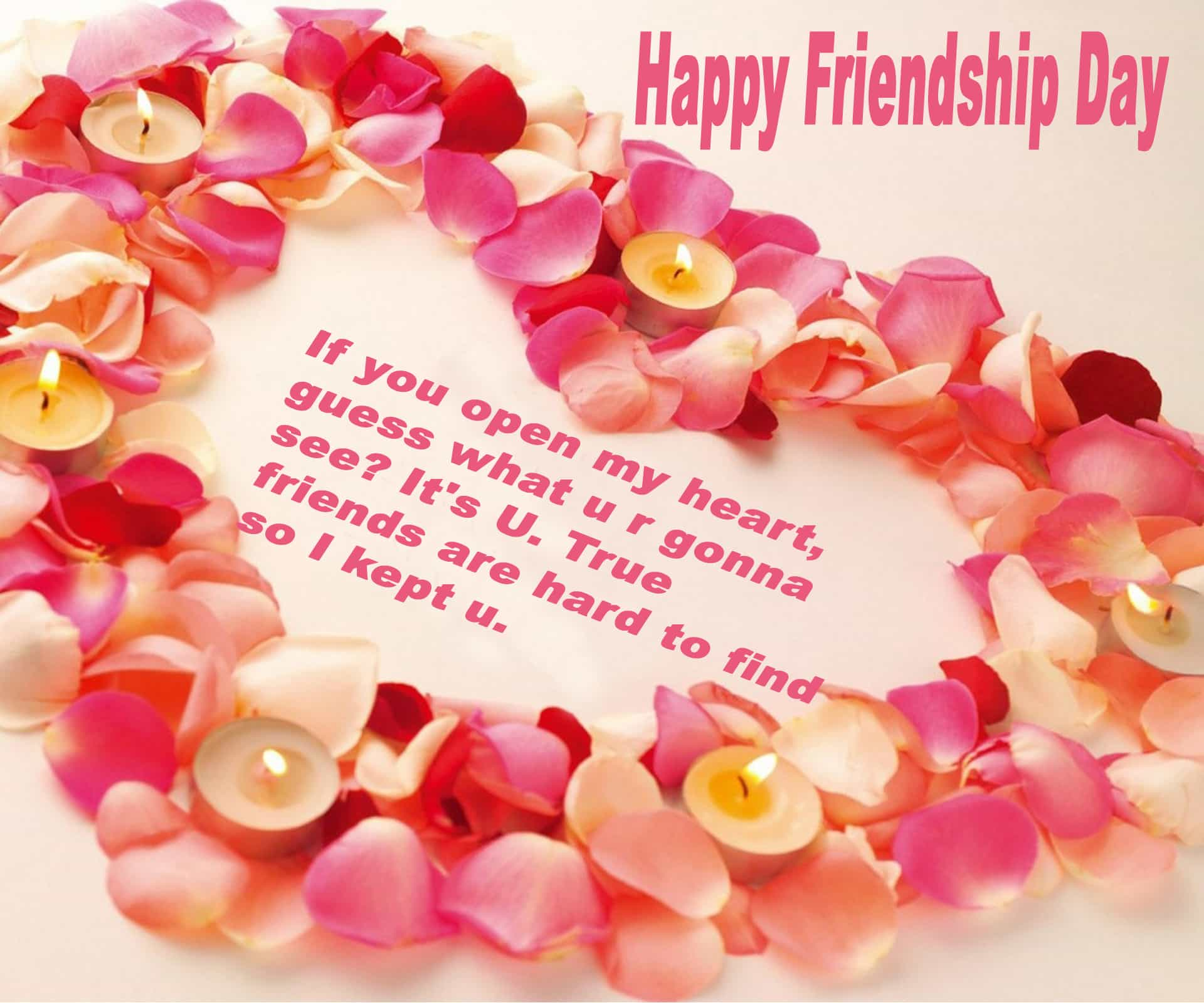 Best happy friendship day wallpaper 2017 hd download festivityhub happy friendship day wallpapers for whatsapp 2017 altavistaventures Image collections
