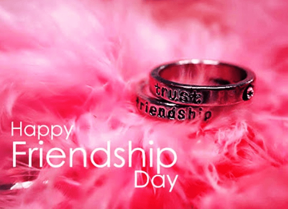 best happy friendship day wallpaper image