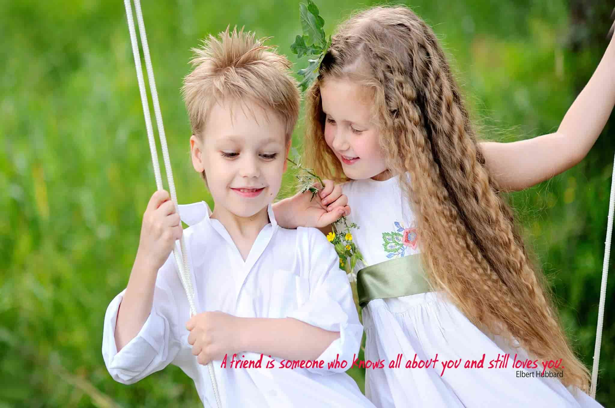 happy friendship day 2017 images for kids