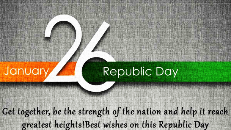 Happy Republic Day Wallpapers HD Download Free-appy independence day images, Happy independence day wishes