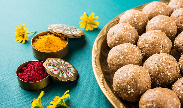 Makar Sankranti Celebrations in Different States in India