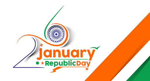 Top 5 Unknown Facts About Republic Day That Every Indian Must Know