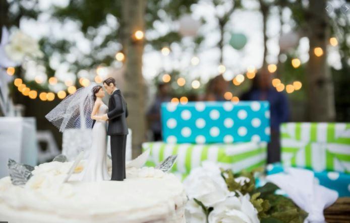 Wedding Gift Registry 2021-Online-Wedding Gift Ideas